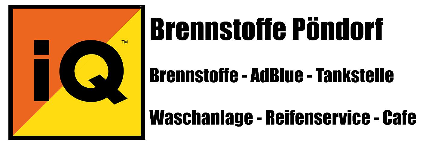 Josef Berger e.U. in Vöcklabruck - Brennstoffe in Pöndorf | Tankstelle, Tankautomat, Buffet, Benzin Waschanlage Reifen, Diesel-Zustellung, Heizöl-Zustellung, AdBlue-Zustellung und Pellets-Zustellung im Bezirk Vöcklabruck